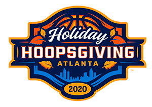 Hoopsgiving