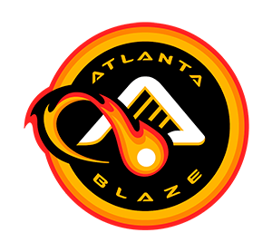 Atlanta Blaze