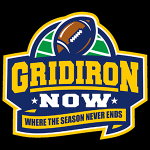 Gridiron Now