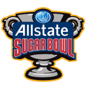 Allstate Superbowl