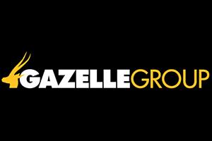 Gazelle Group